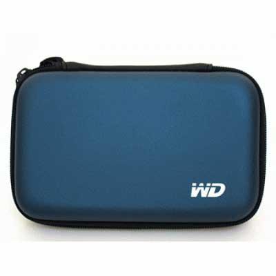 HDD-Bag-Case-Pouch-Hard-Drive-Bag-5