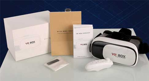 VR-BOX-2-00