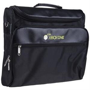 Xbox One Carrying Case