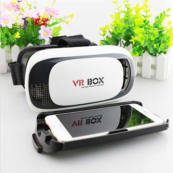 vr-box-2-12
