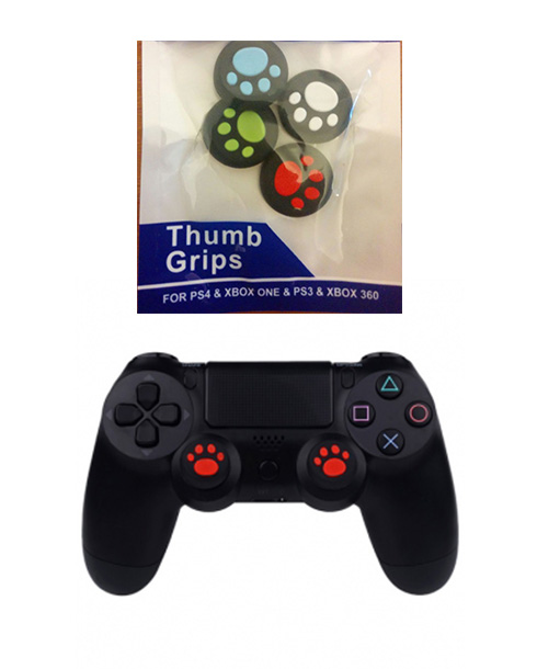 ps4-thump-cover