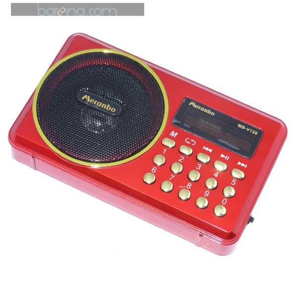 radio-jibi