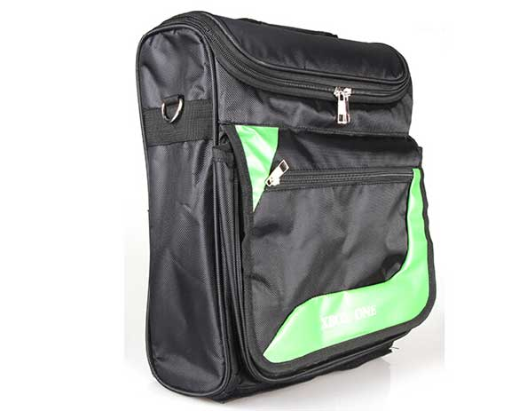bag-for-xbox-one-11