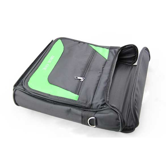 bag-for-xbox-one-12