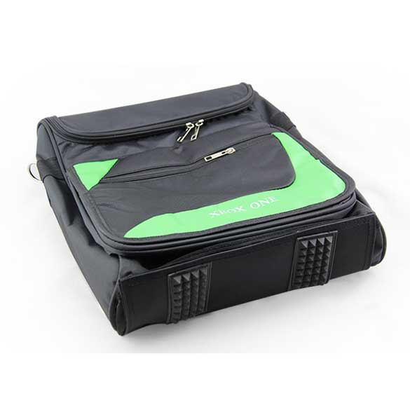 bag-for-xbox-one-13