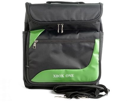 bag-for-xbox-one-15