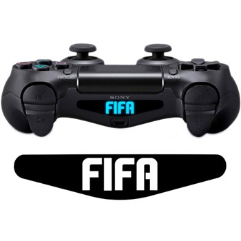 gaming-console-accessories-fifa-skin-for-dualshock-4b6b087
