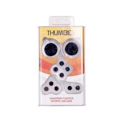 thumbies-3