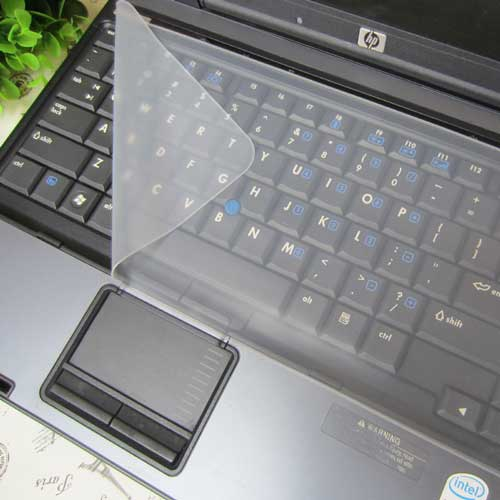 waterproof-laptop-font-b-keyboard-b-font-protective-laptop-font-b-keyboard-b