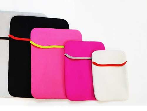 cover-laptap-1