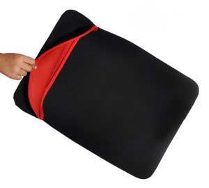 cover-laptap-2