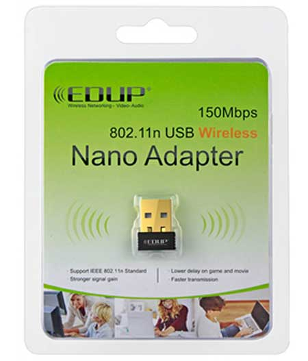 edup-150-mbps-wireless-adaptor-1