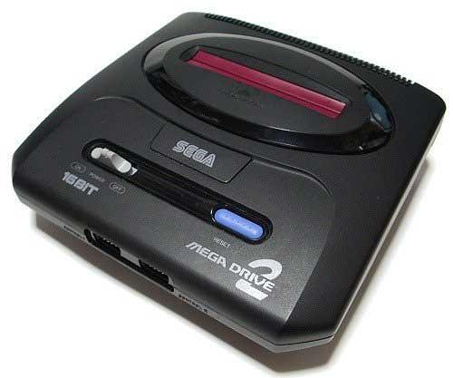 sega-mega-drive-1