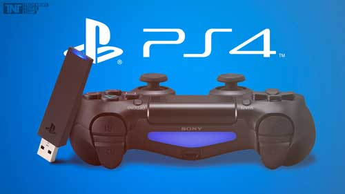 dualshock-4-usb-wireless-adaptor-2