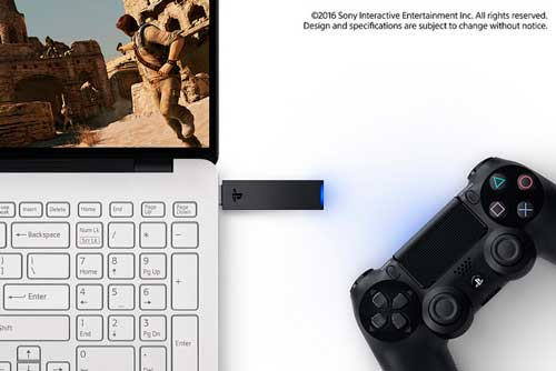 dualshock-4-usb-wireless-adaptor-9