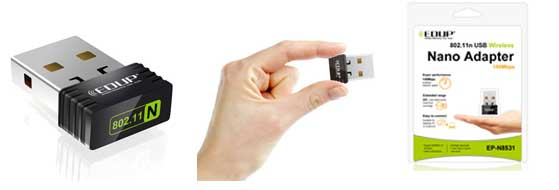 _wireless_11n_usb_adapter